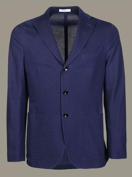 Jacket men Boglioli