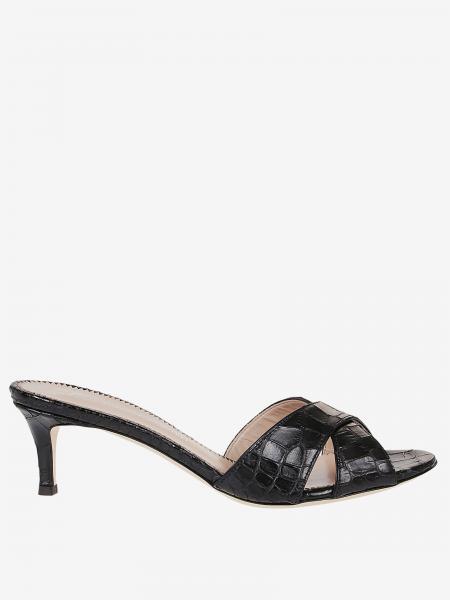 鞋 女士 Giuseppe Zanotti Design