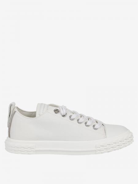 Обувь Женское Giuseppe Zanotti Design