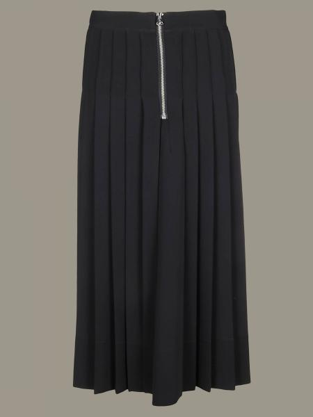 Skirt women Calvin Klein