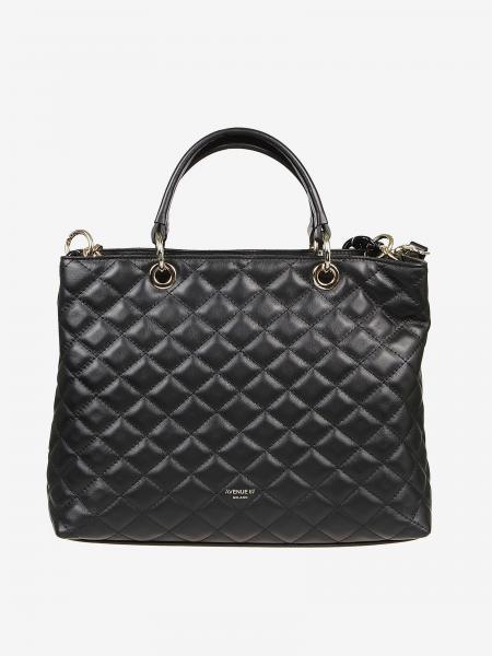 Наплечная сумка Женское Avenue 67