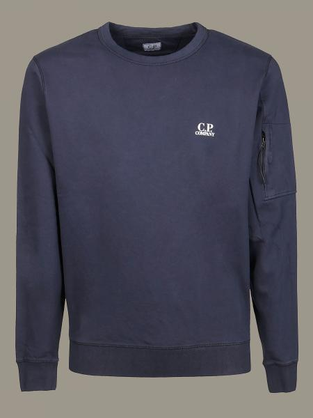 Sweatshirt men C.p. Company
