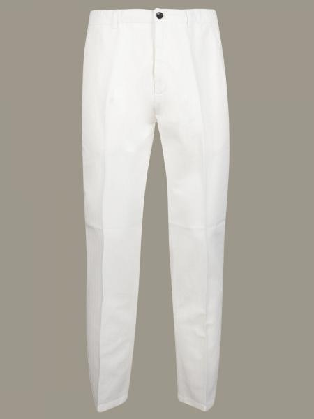 Pantalon Department 5 taille normale