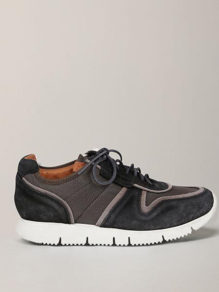 Shoes men Buttero