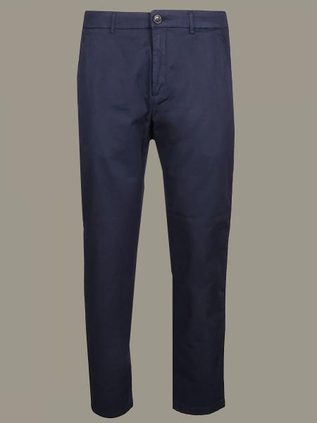 Pantalone Department 5 casual