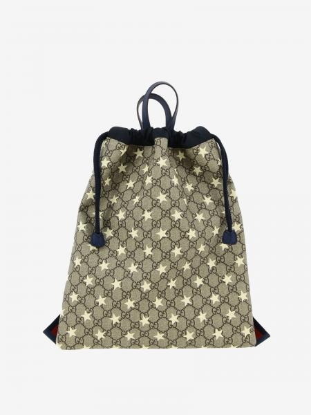 Duffel bag kids Gucci