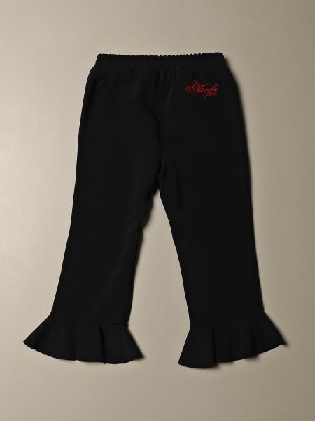 Pantalone bambino Philosophy Di Lorenzo Serafini