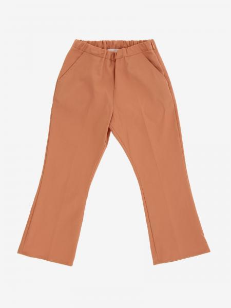 Pantalon enfant Touriste