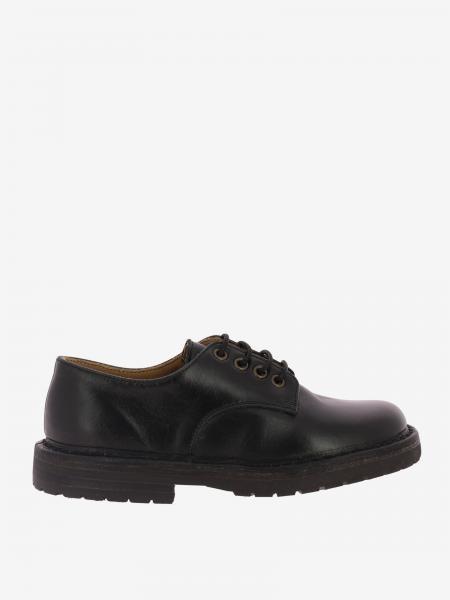 Chaussures enfant PepÈ