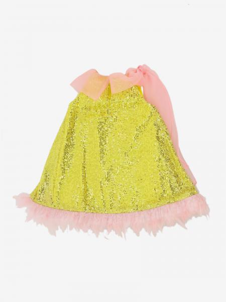 Dress kids Pamilla