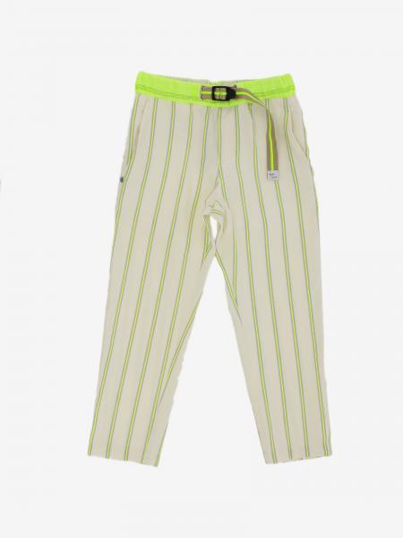 Pantalon enfant White Sand