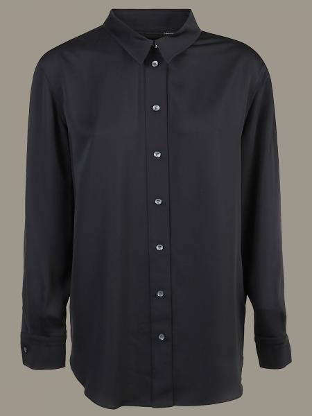 Camicia Calvin Klein basic