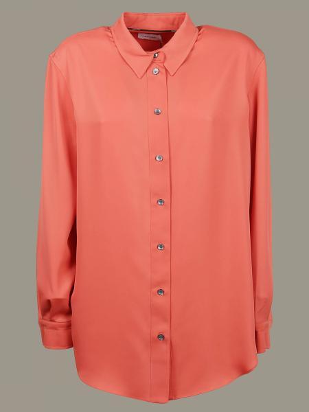 Shirt women Calvin Klein
