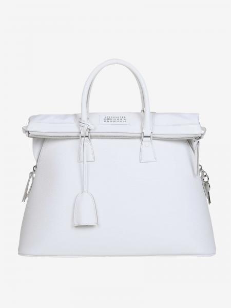 Maison Margiela: Handbag women Maison Margiela