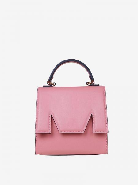 Handbag women Msgm