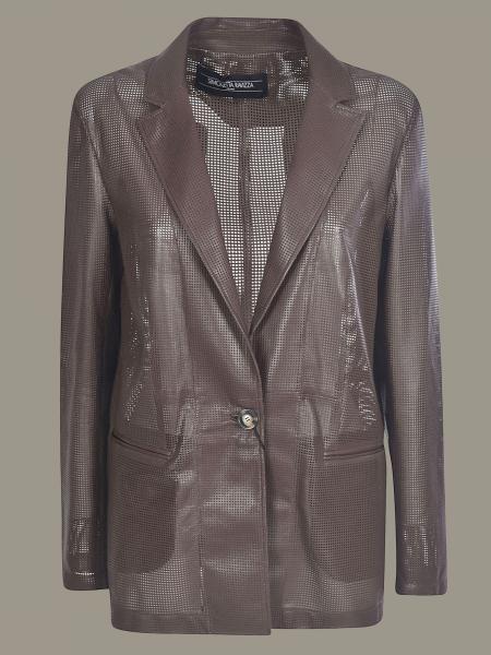 Jacket women Simonetta Ravizza