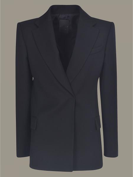 Jacket women Valentino