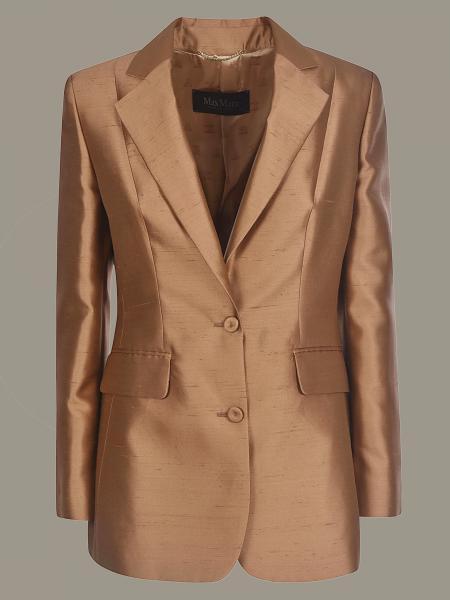 Jacket women Max Mara