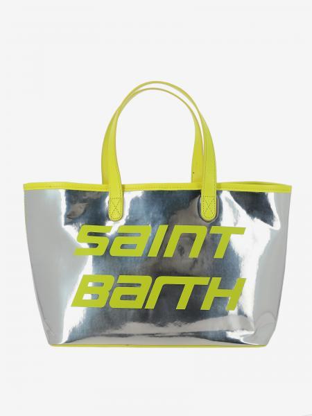 包袋 儿童 Mc2 Saint Barth