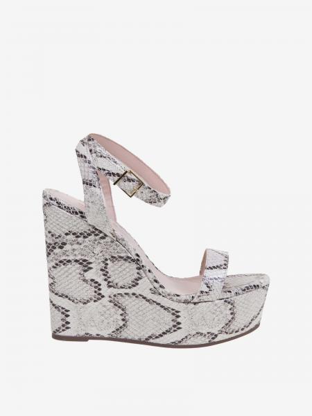 Zapatos mujer Schutz
