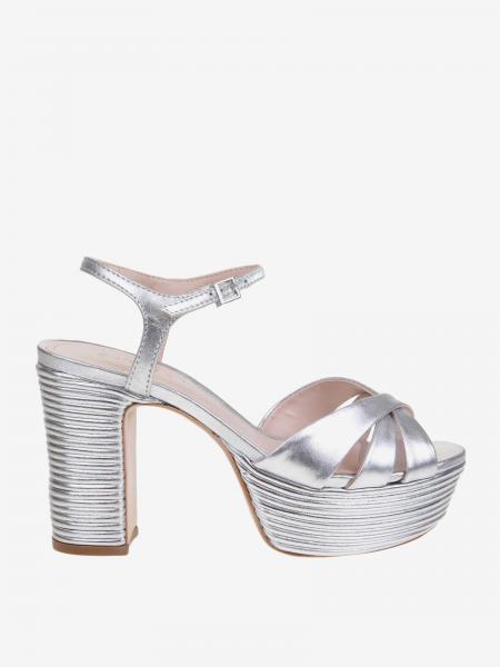 鞋 女士 Schutz