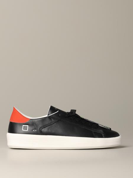 Zapatos hombre D.a.t.e.