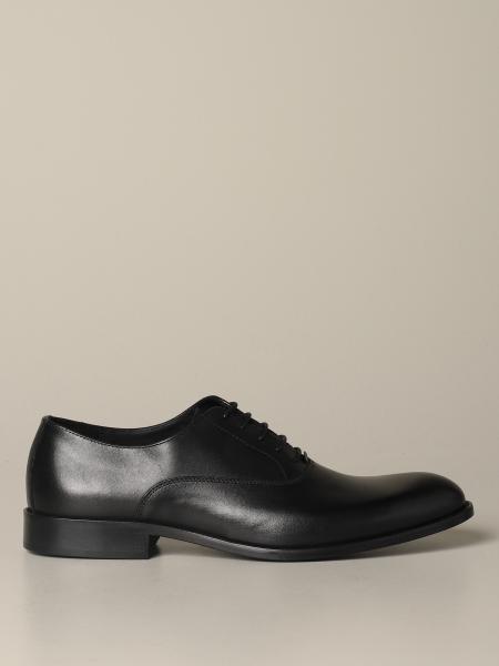 Спортивная обувь Мужское Manuel Ritz