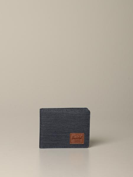 钱包 男士 Herschel Supply Co.