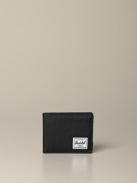 Cartera hombre Herschel Supply Co.