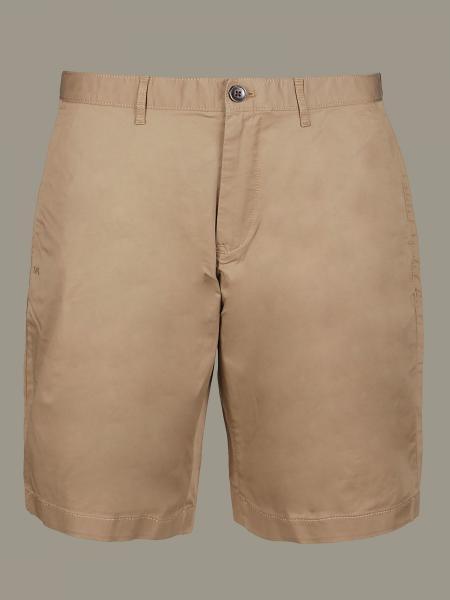 Pantalones cortos hombre Michael Kors