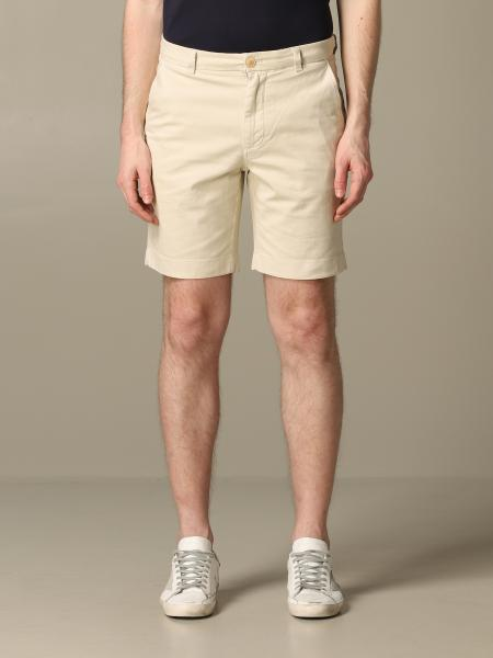 Bermuda Brooks Brothers casual