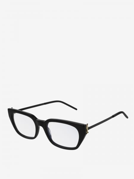 Glasses women Saint Laurent
