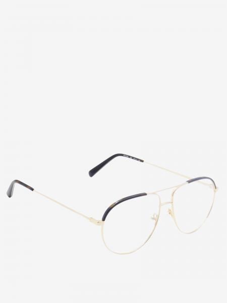 Glasses women Stella Mccartney