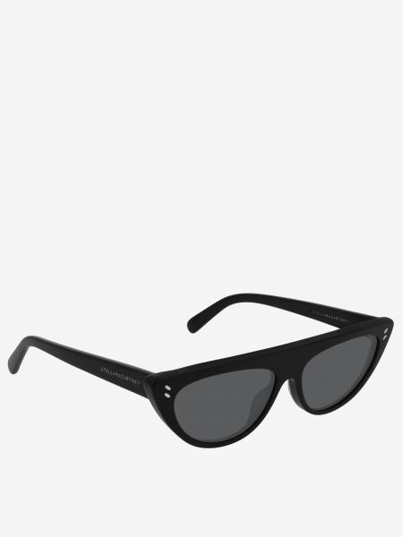 Солнцезащитные очки Женское Stella Mccartney