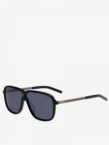 Солнцезащитные очки Женское Hugo
