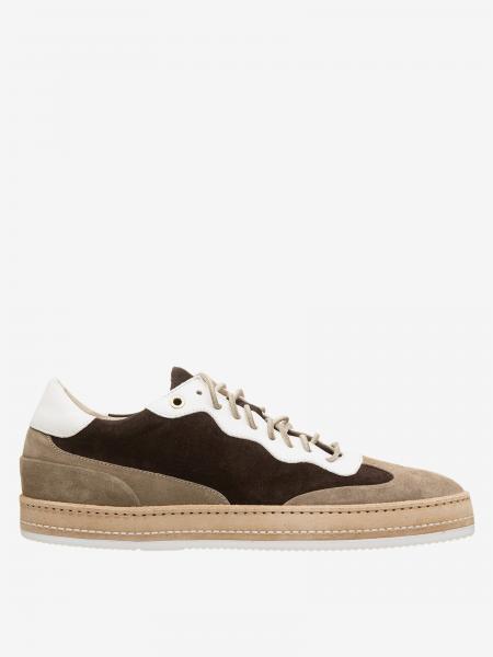 Спортивная обувь Мужское Corvari