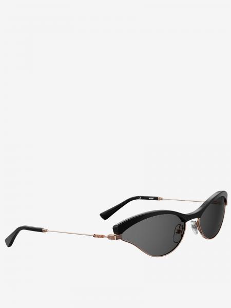 Солнцезащитные очки Женское Moschino