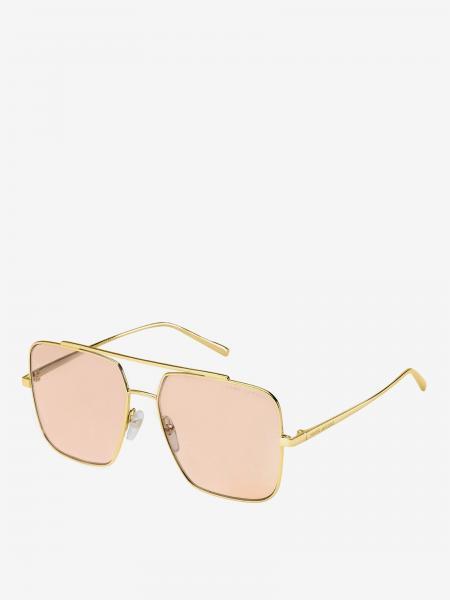 Marc Jacobs 金属太阳镜