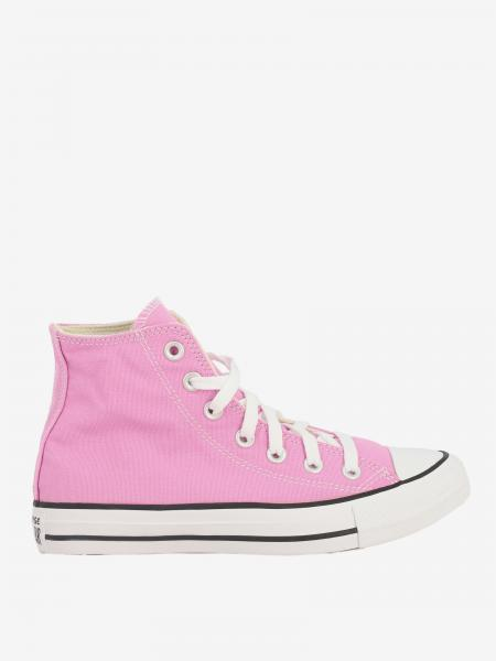 Shoes kids Converse