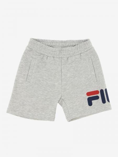 Shorts kids Fila