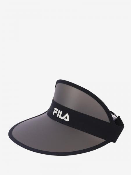 帽子 儿童 Fila