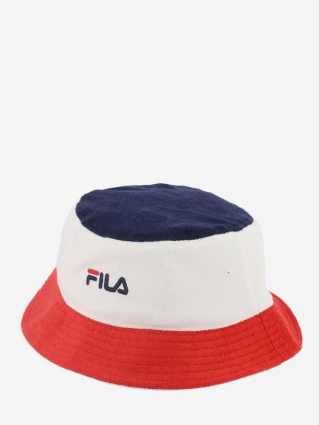 Hut kinder Fila
