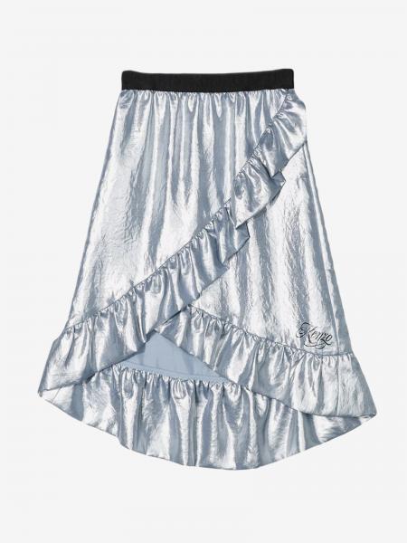Skirt kids Kenzo Junior