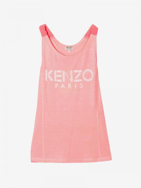 Vest kids Kenzo Junior