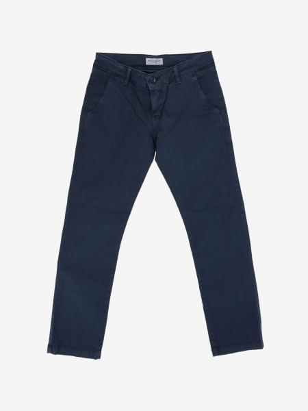 Pants kids Paolo Pecora