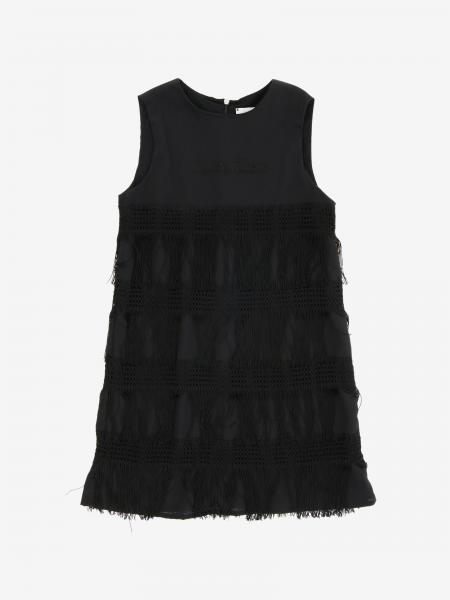 Robe enfant Alberta Ferretti Junior
