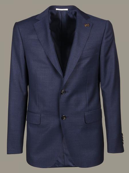 Куртка Мужское Pal Zileri