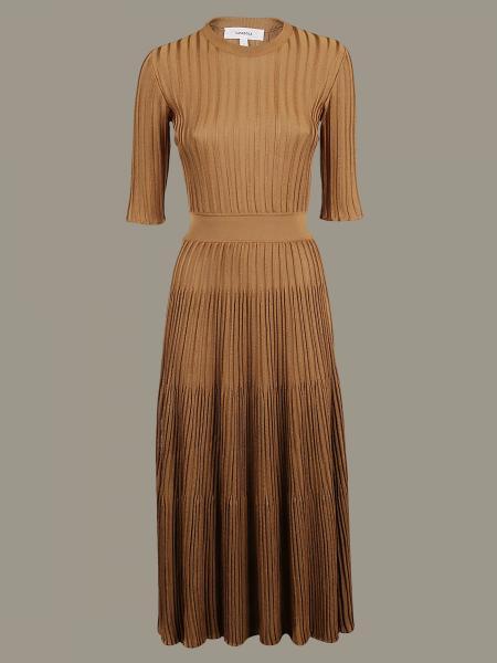 Платье Женское Casasola