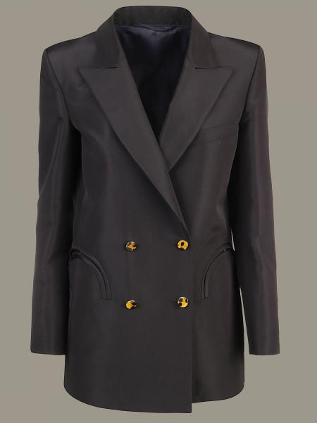 Jacket women BlazÉ Milano