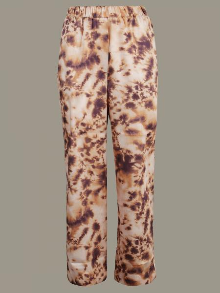 Trousers women Nanushka